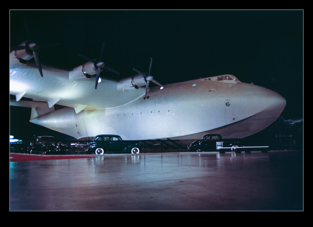 wpid10368-Spruce-Goose.jpg