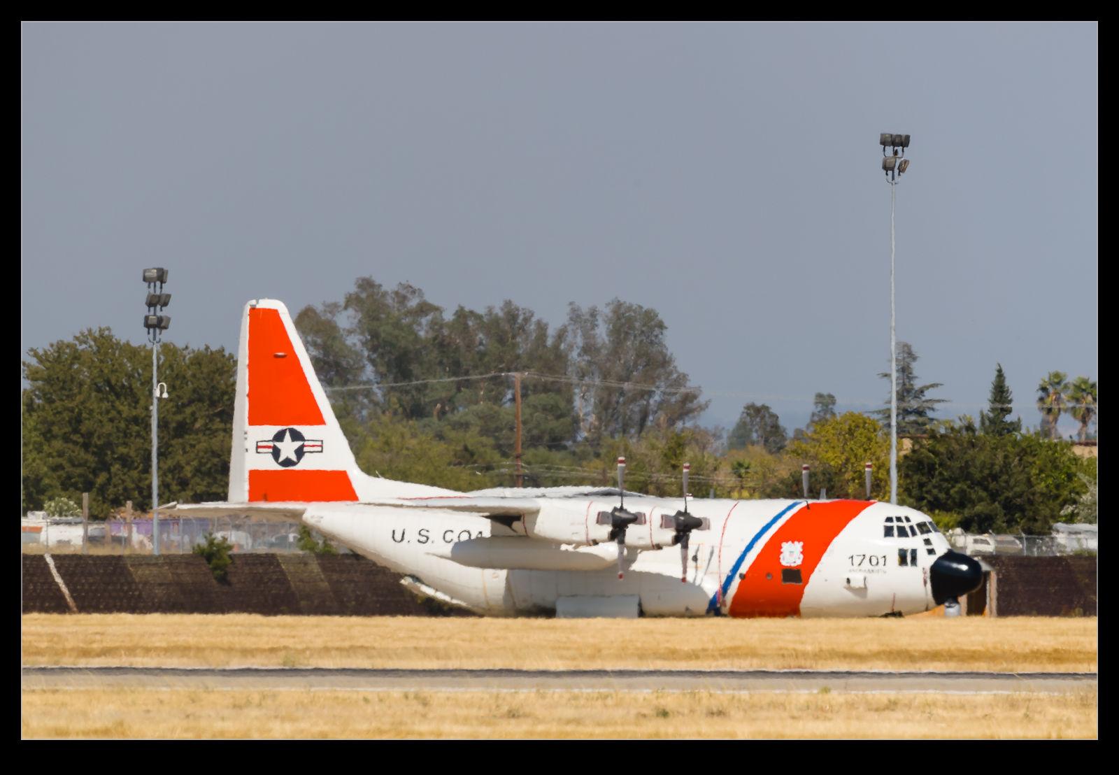 AE7I7954.jpg